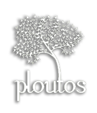 Ploutos Olive Oil