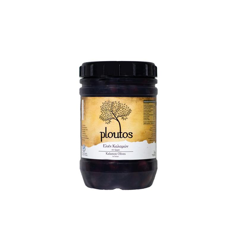 Ploutos-olive-Πλούτος-Λάδι-1