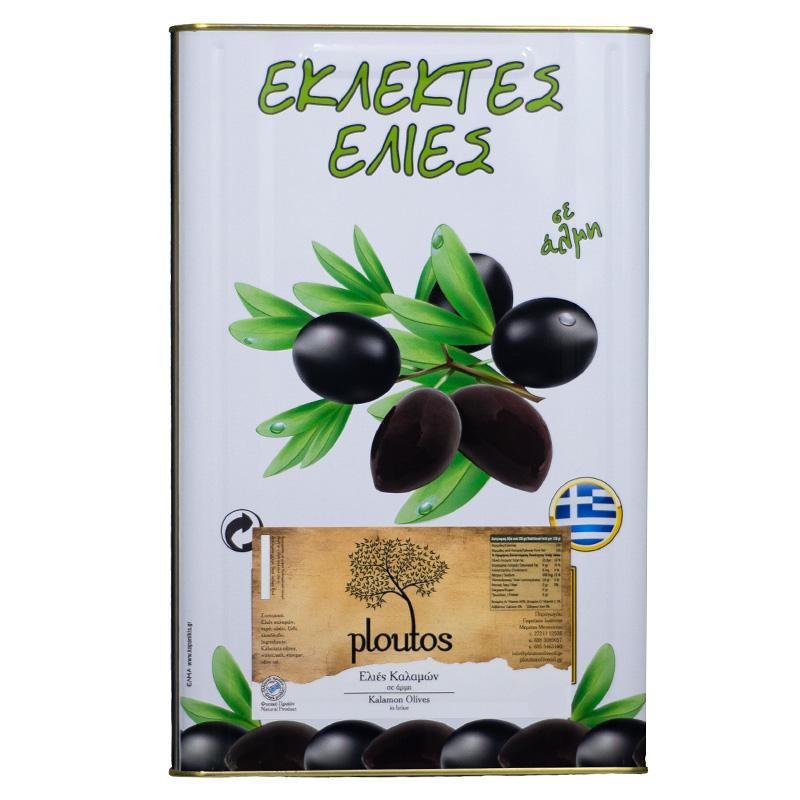 Ploutos-olive-Πλούτος-Λάδι-10
