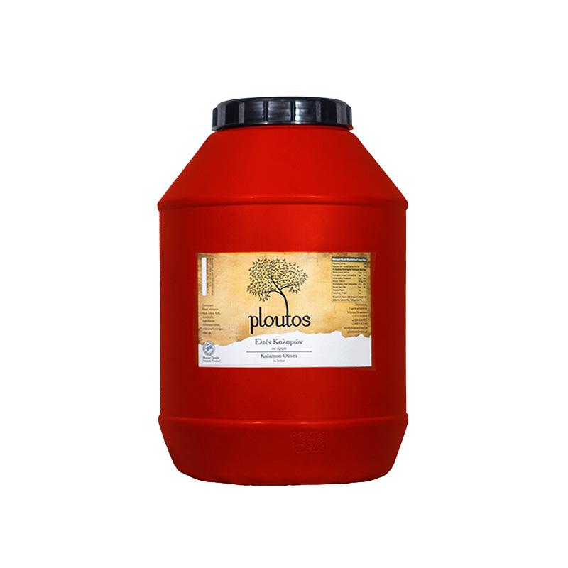 Ploutos-olive-Πλούτος-Λάδι-5